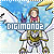 Digimon 02 Fan