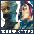 Groose and Impa Fan