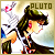 Sailor Pluto/Meiou Setsuna Fan!
